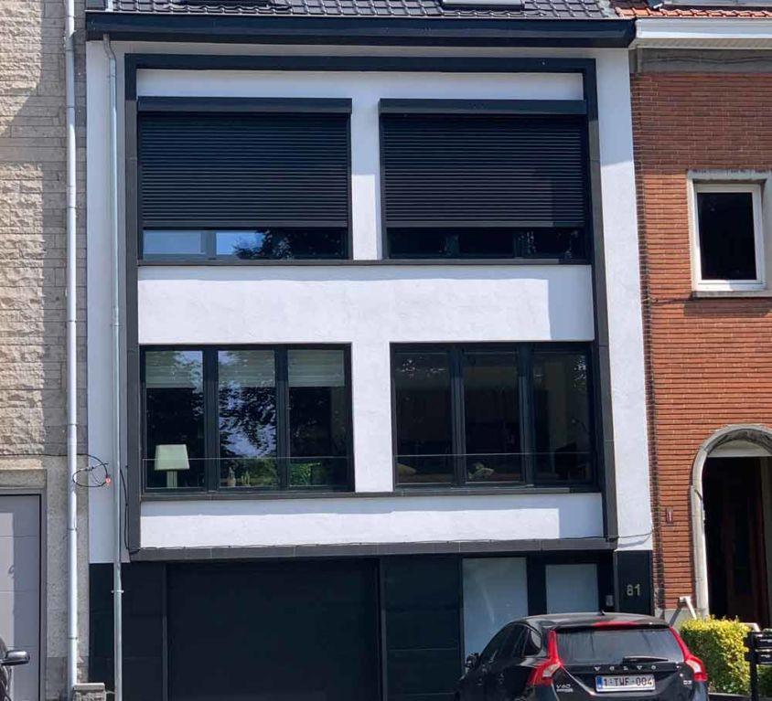 Sint-Alenalaan 81 à 1700 Dilbeek