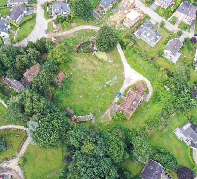 park-bloemendal-in-dilbeek-1542