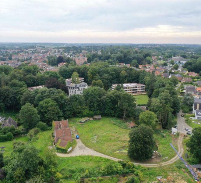 park-bloemendal-in-dilbeek-1543
