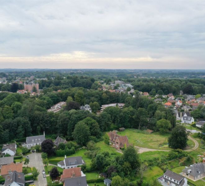 park-bloemendal-in-dilbeek-1544